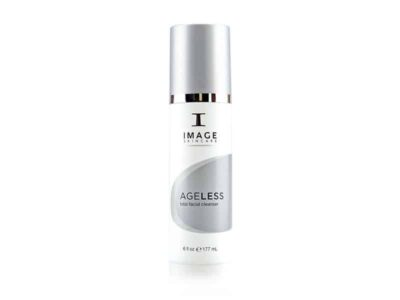 IMAGE Skincare Total Facial Cleanser