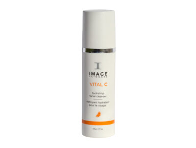 Hydrating Facial Cleanser IMAGE Skincare