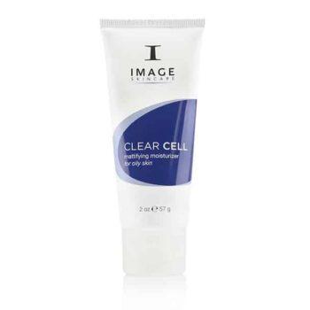 IMAGE Skincare Mattifying Moisturizer
