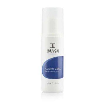 IMAGE Skincare Clarifying tonic