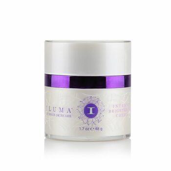 Skin Brightening Crème IMAGE Skincare