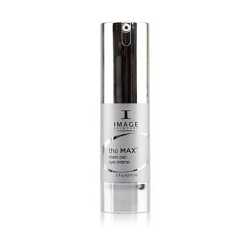 Stem Cell Eye Crème IMAGE Skincare
