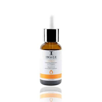 Hydrating Antioxidant ACE Serum IMAGE Skincare