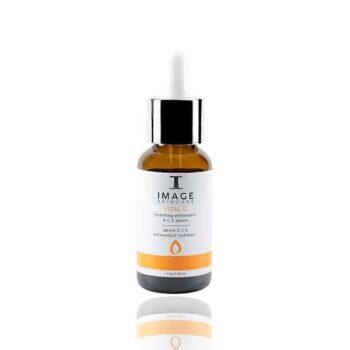 Hydrating Antioxidant ACE Serum IMAGE Skincare