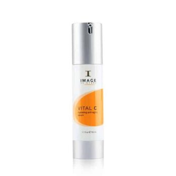 Hydrating Anti-Aging Serum IMAGE Skincare