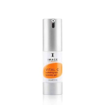 Hydrating Eye Recovery Gel IMAGE Skincare