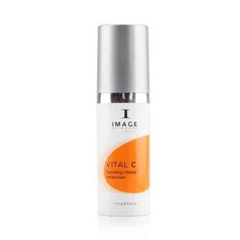 Hydrating intense moisturizer IMAGE Skincare