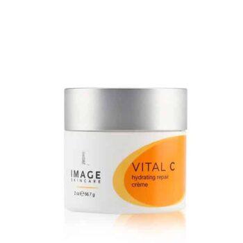 Hydrating repair crème IMAGE Skincare