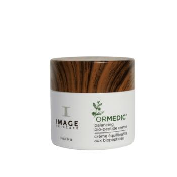 Balancing Bio-peptide Crème Ormedic IMAGE Skincare