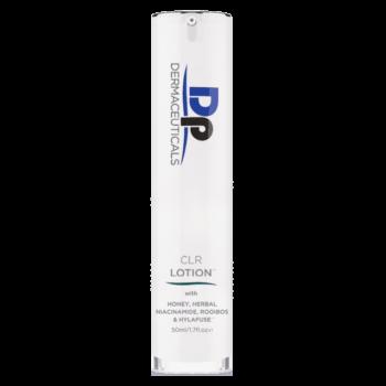 DP Dermaceuticals CLR Lotion