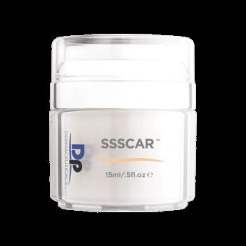 DP Dermaceuticals Ssscar Creme