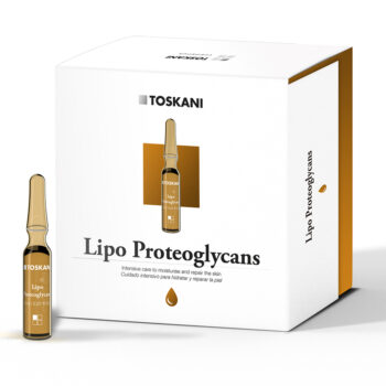 Lipo Proteoglycans Ampullen Toskani