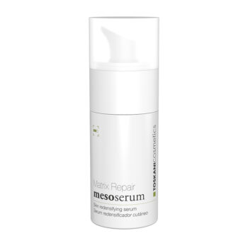 Matrix Repair Mesoserum Toskani