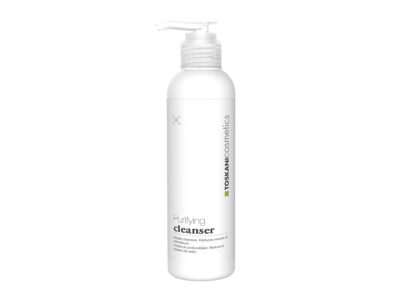Purifying Cleanser Toskani