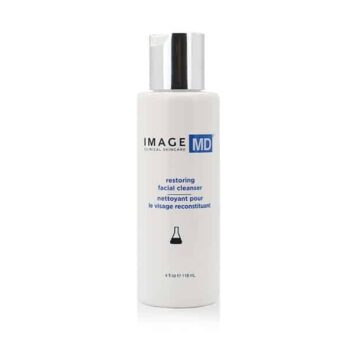 Restoring Facial Cleanser van IMAGE MD