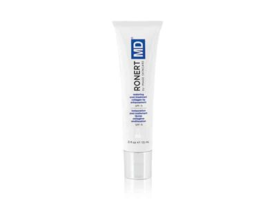 Restoring Post-Treatment Collagen Lip Enhancement SPF 15 - IMAGE MD - RONERT MD