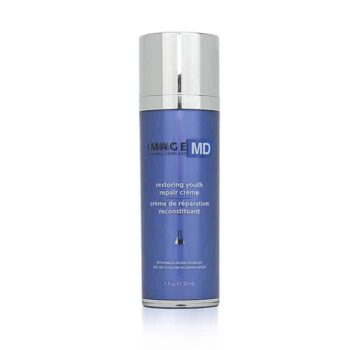 Restoring Youth Repair Crème IMAGE MD