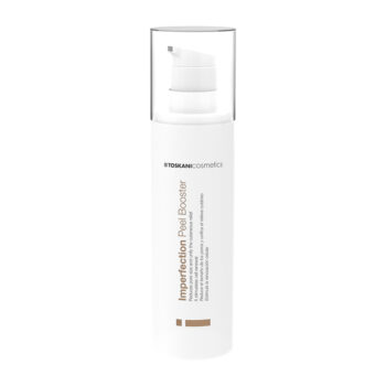 Imperfection Peel Booster Toskani