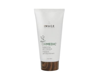 Balancing Gel Masque ORMEDIC Image Skincare
