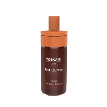 Toskani Fat Burner