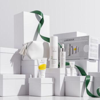 IMAGE Skincare Luminous Gift Set 2021