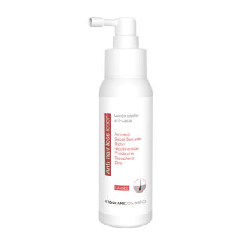 Anti-Hair Loss Lotion Toskani